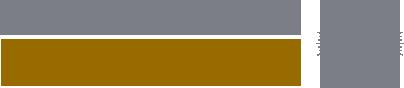 Logo Jf Creativia